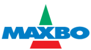 logo_maxbo