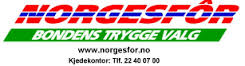 norgesfor